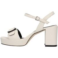 Schuhe Damen Sandalen / Sandaletten Tres Jolie 2084/NORA WEISS