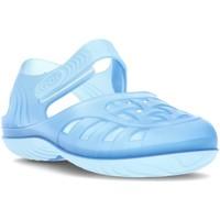Schuhe Jungen Wassersportschuhe IGOR WATER CRAB S10253B BLAU
