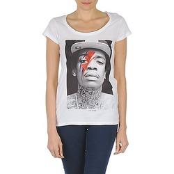 T-Shirts Eleven Paris KALIFA W