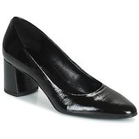 Schuhe Damen Pumps Betty London PARADE Schwarz
