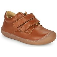 Schuhe Kinder Sneaker High Citrouille et Compagnie PIOTE Libano
