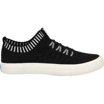 Schuhe Damen Derby-Schuhe Blowfish Malibu Halbschuhe Black