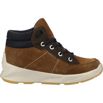 Schuhe Jungen Sneaker High Ricosta Sneaker Hazel
