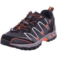 Schuhe Wanderschuhe Cmp - 3Q9526758UG schwarz