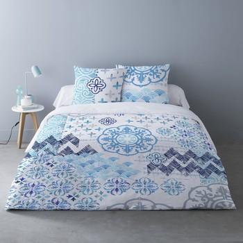 Home Bettwäsche Mylittleplace PAXI Blau