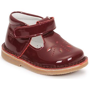 Schuhe Mädchen Ballerinas Citrouille et Compagnie OTAL Bordeaux