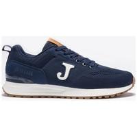 Schuhe Herren Sneaker Low Joma Sportswear Schuhe (ca. 800s) Multicolor