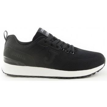 Schuhe Herren Sneaker Low Joma Sportswear Schuhe (ca. 800s) Schwarz
