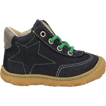 Schuhe Jungen Babyschuhe Pepino Halbschuhe See