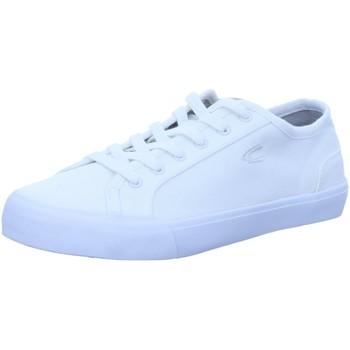 Schuhe Damen Sneaker Low Camel Active Quill 22138837/C29 weiß