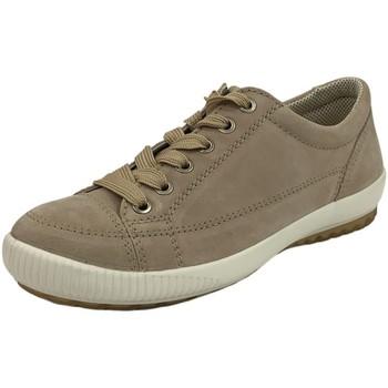 Schuhe Damen Derby-Schuhe & Richelieu Legero Schnuerschuhe 0-600820-4100 beige