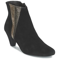 Low Boots Bocage MINDY