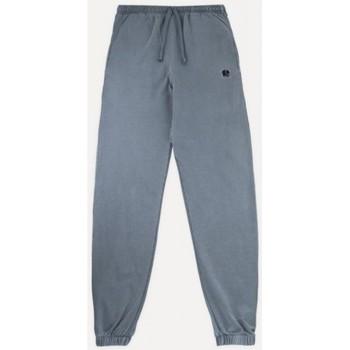 Kleidung Herren Jogginghosen Trendsplant PANTALÓN HOMBRE  188550UHAY Grau