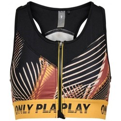 Kleidung Damen Sport BHs Only Play TOP SPORT MUJER ONLYPLAY 15224031 Multicolor