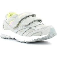 Sneaker Low Lotto R6072 Sport shoes Kind