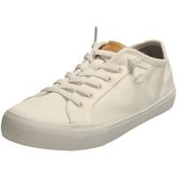 Schuhe Damen Sneaker Camel Active Quill 22138948/C29 C29 weiß