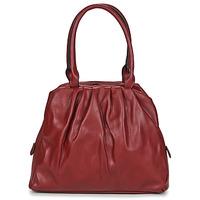 Taschen Damen Handtasche Moony Mood ODALIN Bordeaux
