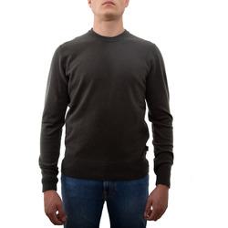 Kleidung Herren Pullover Woolrich W0MAG1865 verde