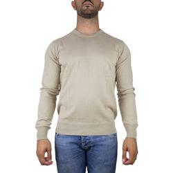 Kleidung Herren Pullover Peuterey PEU2911 beige