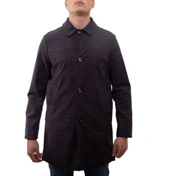 Kleidung Herren Mäntel Rrd - Roberto Ricci Designs W19039 antracite