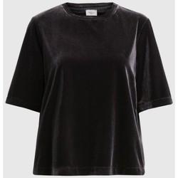 Kleidung Damen Pullover Marella 39760987 antracite