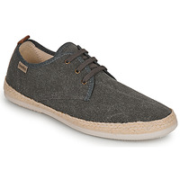 Schuhe Herren Sneaker Low Victoria  Grau