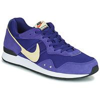Schuhe Herren Sneaker Low Nike NIKE VENTURE RUNNER Blau