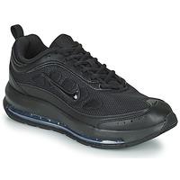 Schuhe Herren Sneaker Low Nike NIKE AIR MAX AP Schwarz