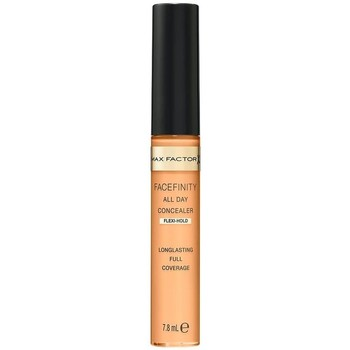 Beauty Damen Make-up & Foundation  Max Factor Facefinity All Day Concealer 70