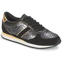 Sneaker Low Balsamik LILA