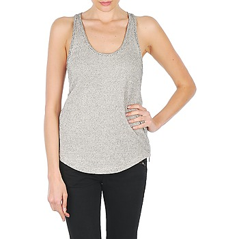 Tops Stella Forest YDE019