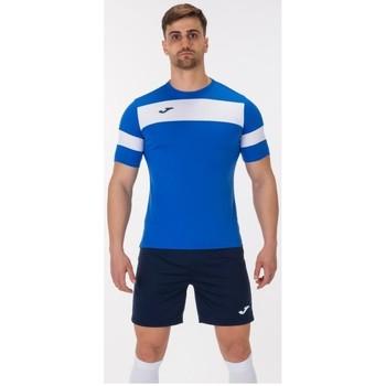 Kleidung Herren Jogginganzüge Joma  Blau