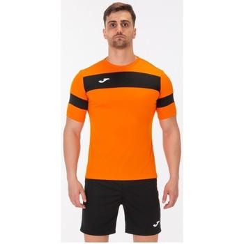 Kleidung Herren Jogginganzüge Joma  Orange