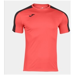 Kleidung Herren T-Shirts Joma Akademie-T-Shirt  (101656) Multicolor