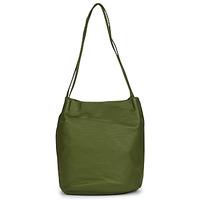 Taschen Damen Umhängetaschen Moony Mood OPILE Grün