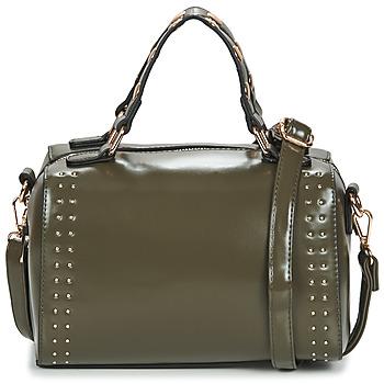 Taschen Damen Handtasche Moony Mood OSTAR Kaki