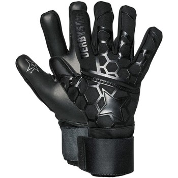 Accessoires Handschuhe Derby Star Sport APS 1968 B L I 2540 000 Other