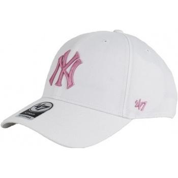Accessoires Schirmmütze 47 Brand New York Yankees MVP Cap Other