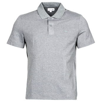 Kleidung Herren Polohemden Lacoste PH8281 Grau