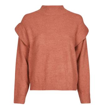 Kleidung Damen Pullover Betty London  Rose
