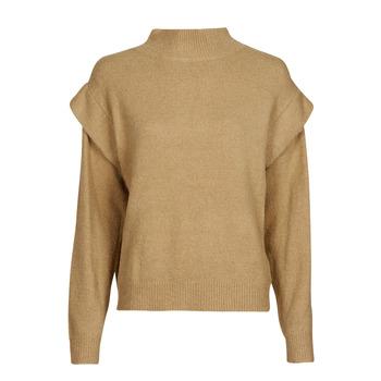 Kleidung Damen Pullover Betty London  Braun