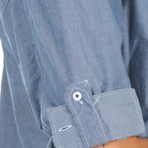 Lee Cooper Greyven Blau