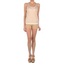 Shorts / Bermudas Majestic SOLENE