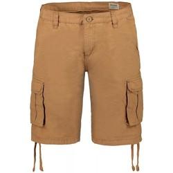 Kleidung Herren Shorts / Bermudas Scout  Braun