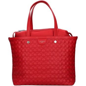 Taschen Damen Umhängetaschen Gattinoni BENTK7879WV ROT