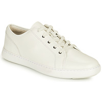 Schuhe Herren Sneaker Low FitFlop CHRISTOPHE Weiss