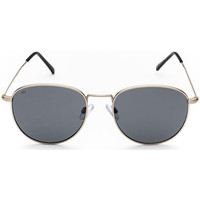 Uhren & Schmuck Sonnenbrillen Sunxy Formentera Grau