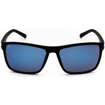 Uhren & Schmuck Sonnenbrillen Sunxy Pangkor Blau