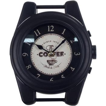 Home Uhren Signes Grimalt Tabletop Uhr Armband Negro