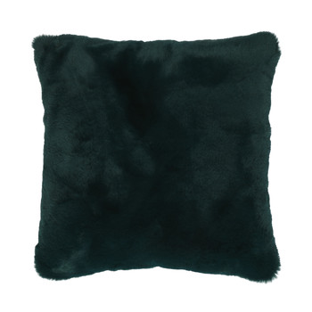 Home Kissen Pomax FLUF Grün